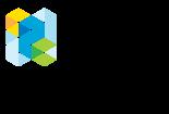 15_org_022_cpc_logo_cmyk