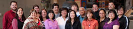 Ch'nook Indigenous Business Education: Fostering Aboriginal Indigenous Business Leadership