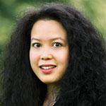 Elizabeth Ko
