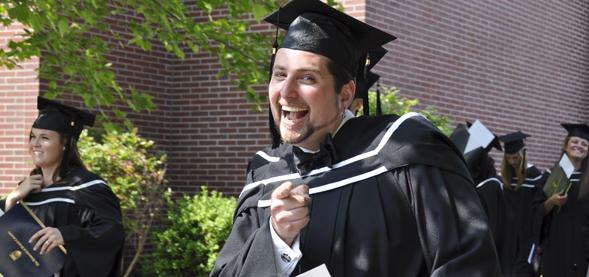 Support the Okanagan Alumni Endowment Fund