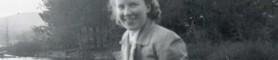 Honouring a Mother's Life (Bursaries)