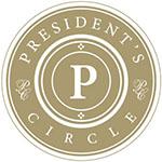 president-circle_PMS873_ubc-gold-150