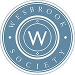 wesbrook-society_PMS5415_ubc-grey-150