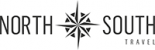 1.North South Logo
