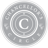 Chancellor's Circle