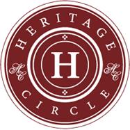 Heritage Circle