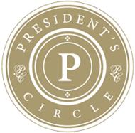 President's Circle