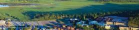 University of British Columbia Okanagan