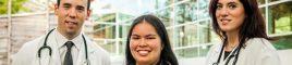 Aboriginal Medical Student Support Fund