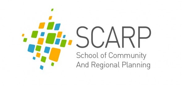 Scarp logo for scholarships page-589x277