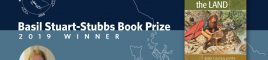 The Basil Stuart-Stubbs Prize for Outstanding Scholarly Book on British Columbia