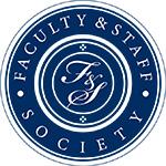Faculty&Staff_cmyk