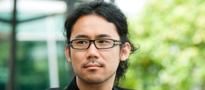 Dr. Masahiro Minami