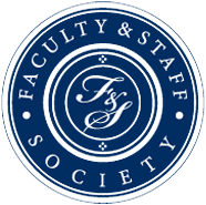 Faculty and Staff Society