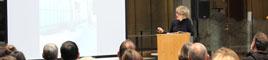 SALA Public Lecture Series
