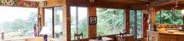 West Coast Modern House Series