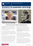 Estate-Planning-Review-2014