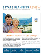 Estate-Planning-Review-Fall-2008