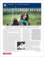 Estate-Planning-Review-Fall-2011