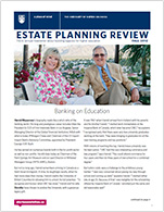 Estate-Planning-Review-Fall-2012