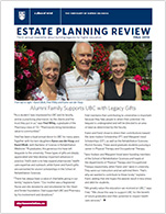 Estate-Planning-Review-Fall-2013