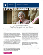 Estate-Planning-Review-Spring-2012