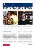 Estate-Planning-Review-Spring-2013