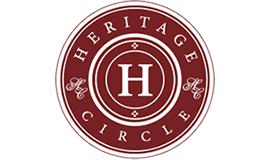 heritage-logo v2
