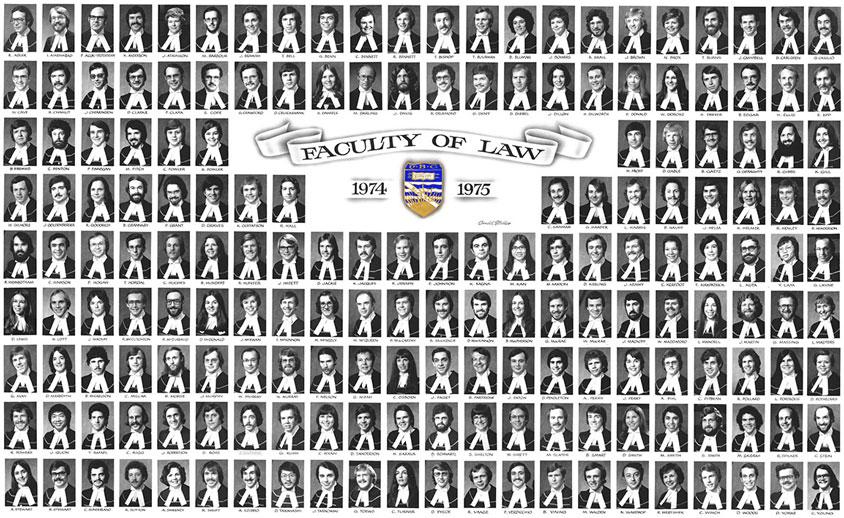 UBC-Properties-1974-1975-web