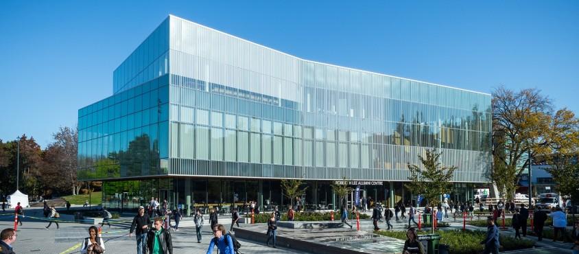 Alumni Centre exterior_sm
