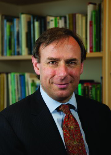 Dean John Innes (web)