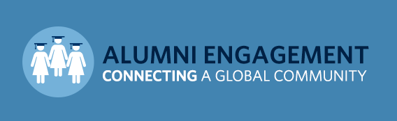 Alumni Engagement: Connecting a Global Community