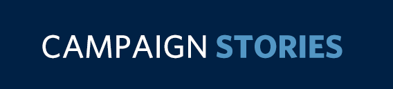 Campaign Stories