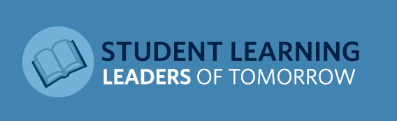 Student Learning: Leaders of Tomorrow