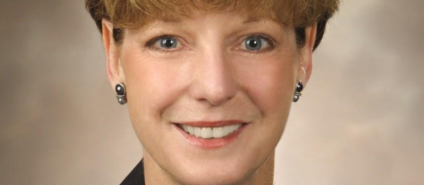 Gayle Stewart2