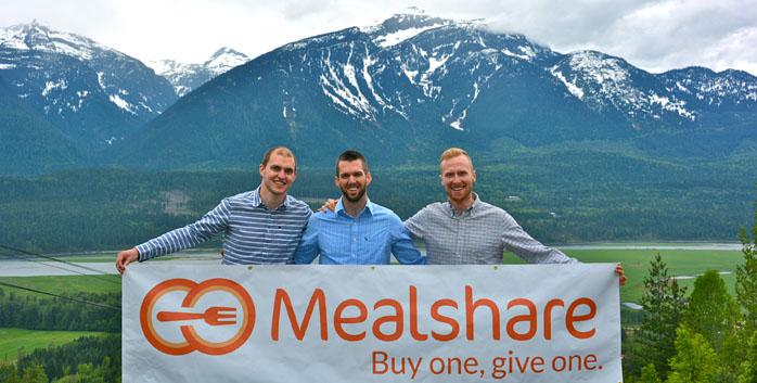 Mealshare -Jeremy,Andrew,Derek-698