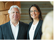 Centre for Excellence in Indigenous Health