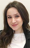 Rebecca Piccolo