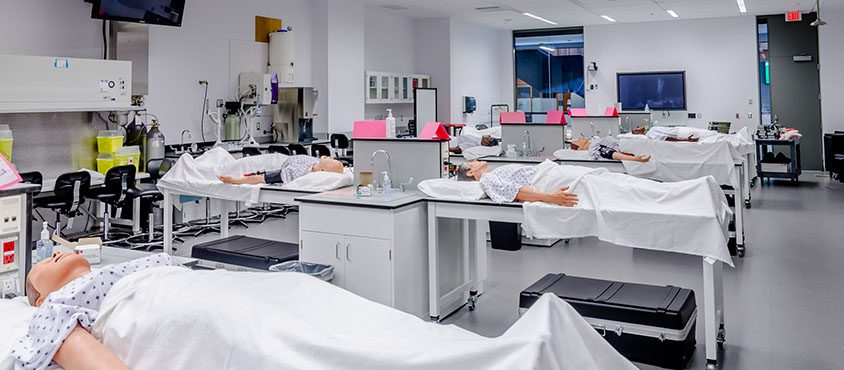 patient-sims-credit-ivan-yastrebov-3206-844x370