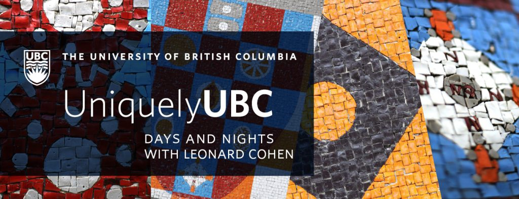uubc-top-banner2_leonardcohen-2017