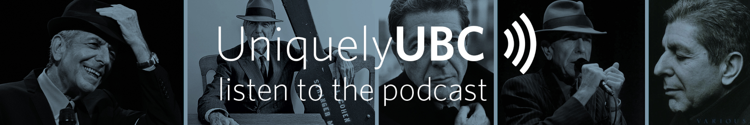 uubc-uno-langmann-podcast-banner3