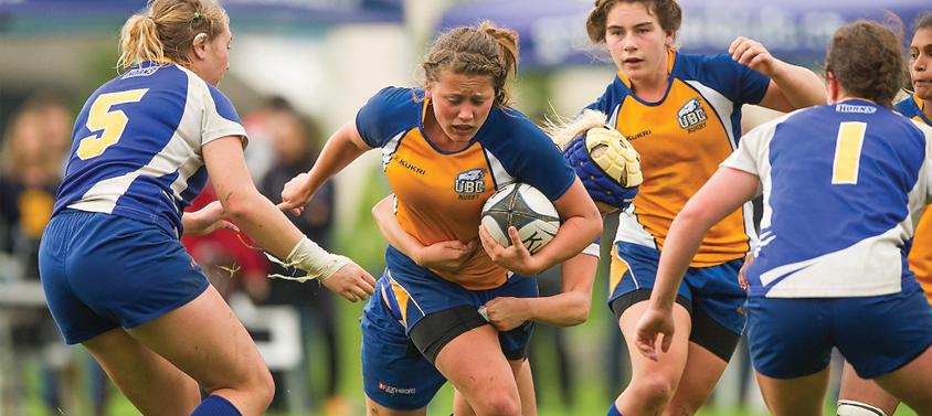 A18_Rugby Gain_LP