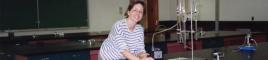 Professor Kay Teschke's Retirement