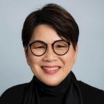 Dee Dee Sung