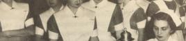 The Nursing Class of 1958 Emergency Award