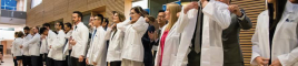 Inspire the Next Generation of Pharmacists at UBC