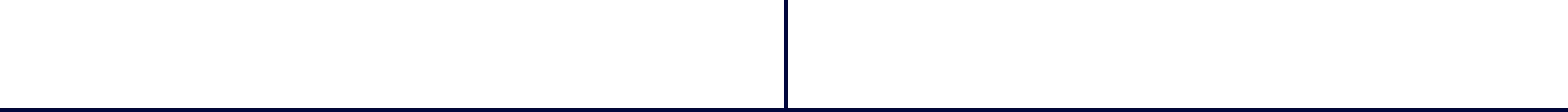 Line Motif