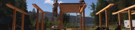 SALA Design Build Student Fund