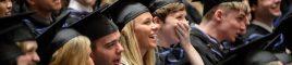 Undergraduate Student Experience Fund