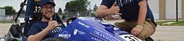UBCO Motorsports Club